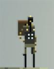 alcla's avatar