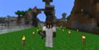 christiani24's avatar