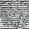 AU518987077's avatar