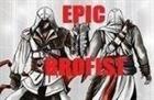 Deathkeeperx's avatar
