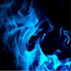 ExiaLuniada's avatar