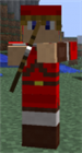 litehound's avatar