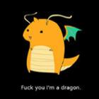 iJames's avatar