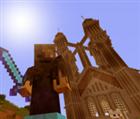 eddiefivespeed's avatar