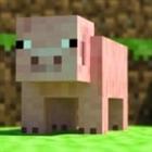 thegreatminer's avatar