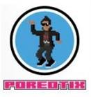 Jerkwalker's avatar