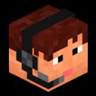 coaster4321's avatar