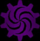 tangenTesseract's avatar