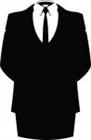 kendoka15's avatar