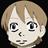 stuntdude's avatar