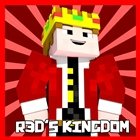 R3D_K1D's avatar