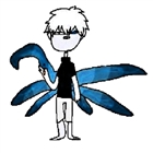 thundernova308's avatar