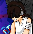 RageMallor's avatar