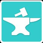 AnvilMC's avatar