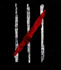 Leonar4's avatar