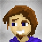 mackthehobbit's avatar