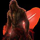 Redeyz's avatar