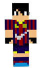 braden4322's avatar