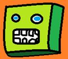 derFl007's avatar
