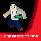 Soul_Genesis's avatar