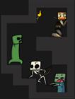 MinecraftMammoth's avatar