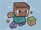 Geekid101's avatar