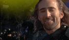 heliumjumper's avatar