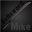 SellswordMike's avatar