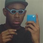 _Kyle_1's avatar
