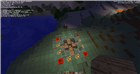 firespear1000's avatar