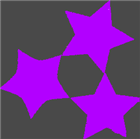 Darkovrlord's avatar