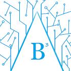 bob_billybob's avatar