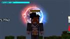 JusticeTheRedOG's avatar
