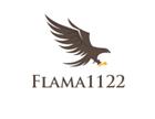 flama1122's avatar