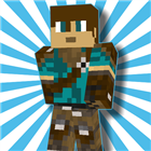 parat26's avatar
