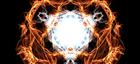 DeadKnight2004's avatar