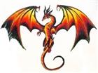 Dragon_Scale101's avatar
