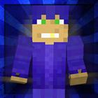 Babymercy's avatar