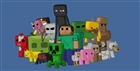 scar6143's avatar