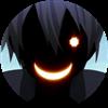 SoccerStud's avatar