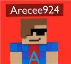 arecee924's avatar