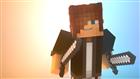 Minecraftech's avatar