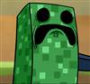 oCrapaCreeper's avatar