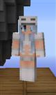 Semiangelx's avatar