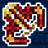 DivineRPGMod's avatar