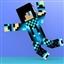NeotroxCore's avatar