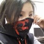 XeneDragon's avatar
