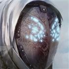 ijklk's avatar