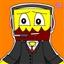 Wipe0utwin's avatar