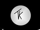 tkdme's avatar